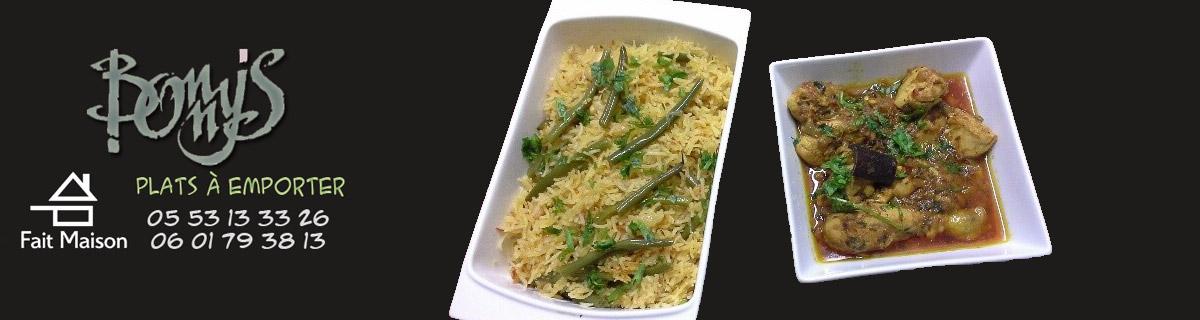 cours de cuisine indienne dordogne perigueux - Cours De Cuisine Perigueux